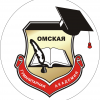 Picture of Администратор ДПО